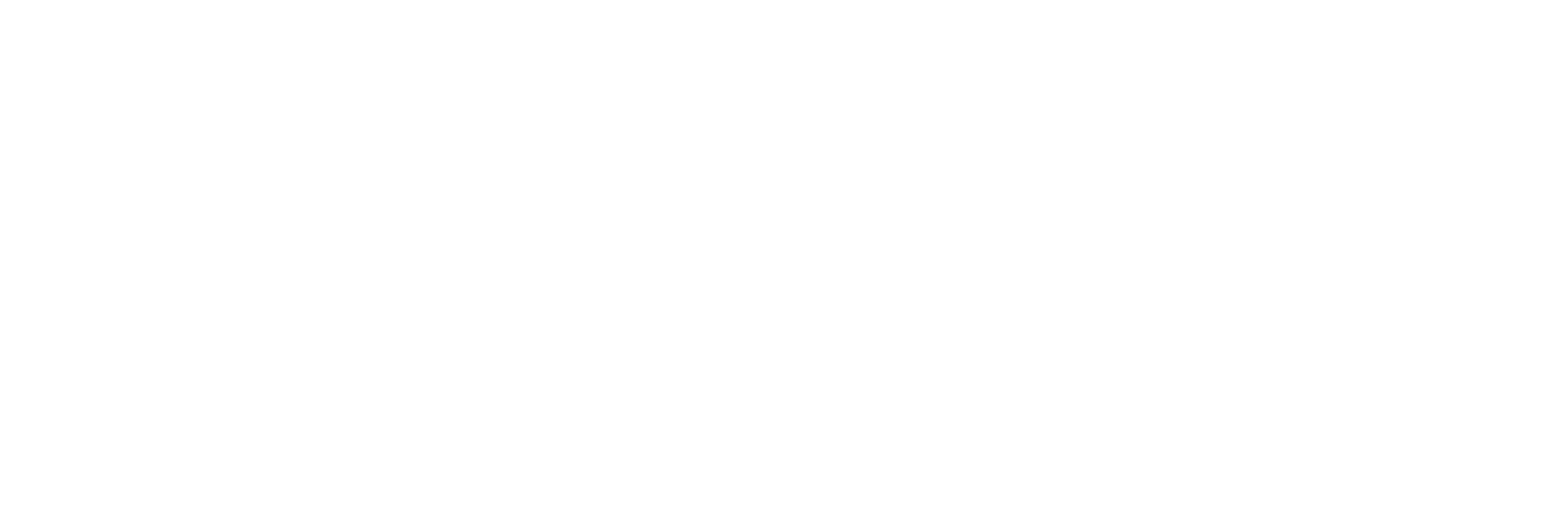 First Greater Living M.B.C